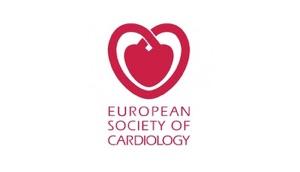 Cardiology ESC Logo