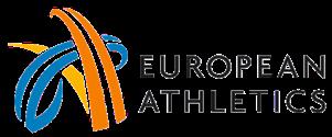 EuropeanAthletics-Logo