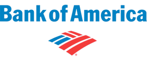 bank-of-america-merchant-merrill-lynch