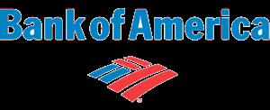 bank-of-america-kaufmann-merrill-lynch