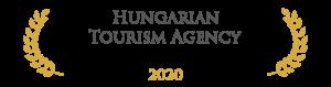 MTU_kiemelt_partner_logo_ENG 2020