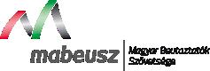 Mabeusz logo 2