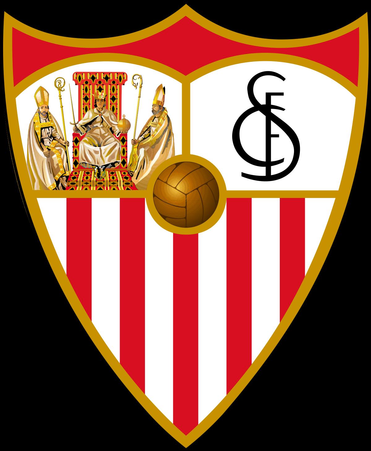 Sevilla_FC_logo