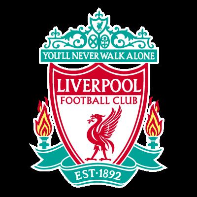 liverpool-logo-vector